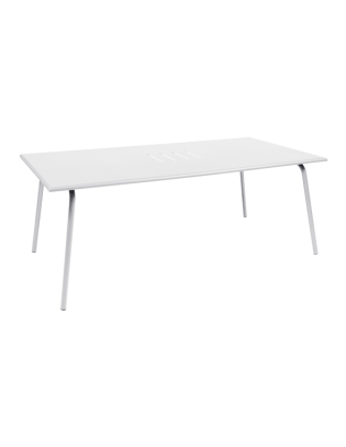 Tisch Monceau Fermob 194 x...