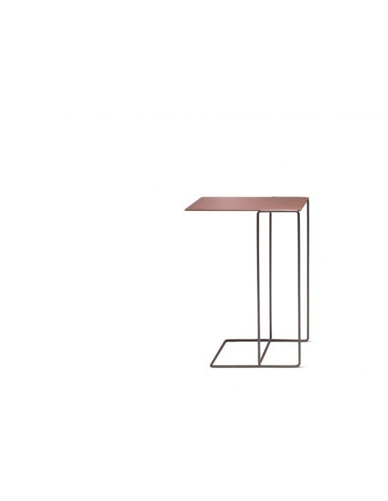 Tisch OKI 131 von Walter Knoll  betz-designmöbel.ch
