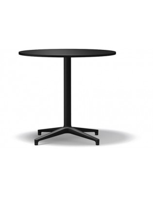 Bistro Table rund Vitra Ø 796 mm