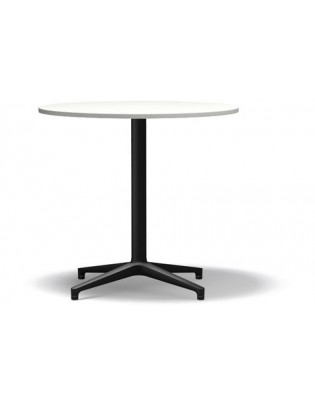 Bistro Table rund Vitra