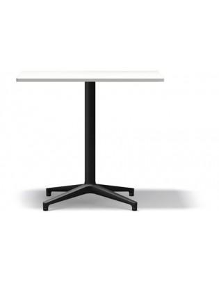 Bistro Table rechteckig Vitra