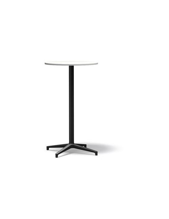 Stehtisch Bistro Table Vitra Ø 642mm