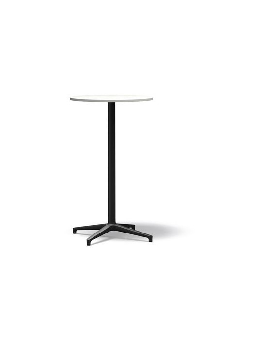 Stehtisch Bistro Table Vitra Ø 642mm