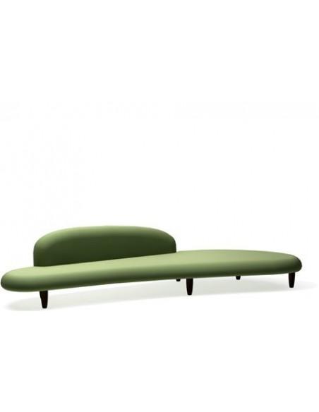 Freeform Sofa Vitra