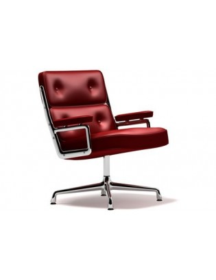 Sessel Lobby Chair ES105 Vitra