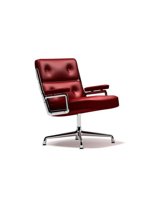 Sessel Lobby Chair Es 105 Vitra Betz Designmobel Ch