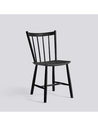 Stuhl J41 von HAY
