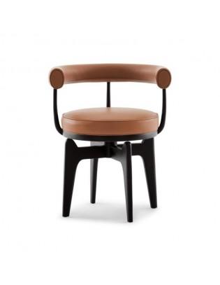 Stuhl Indochine von Cassina