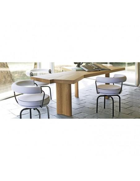 Tisch Ventaglio von Cassina