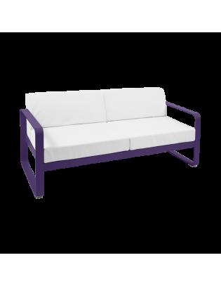Sofa Bellevie 2-Sitzer Fermob