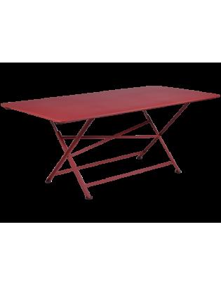 Gartentisch Cargo Table...