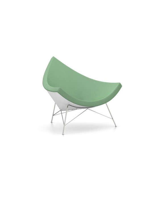 Coconut Chair Vitra Hopsak