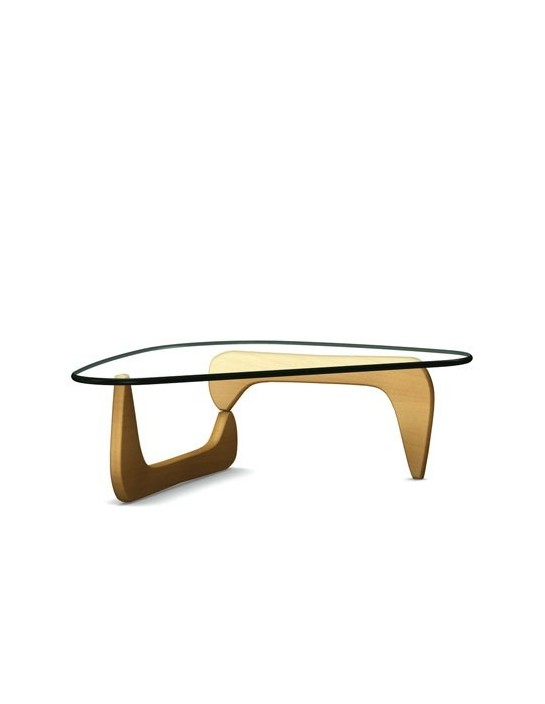 Tisch Coffee Table Vitra