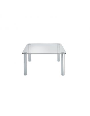 Tisch Marcuso 2530 von Zanotta