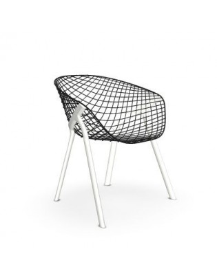 Sessel Kobi Chair Alias Indoor