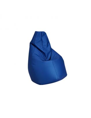 Sitzsack Sacco von Zanotta