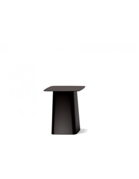 Tisch Metal Side Table von Vitra indoor