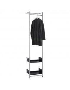 Garderobe COMBA S von Mox