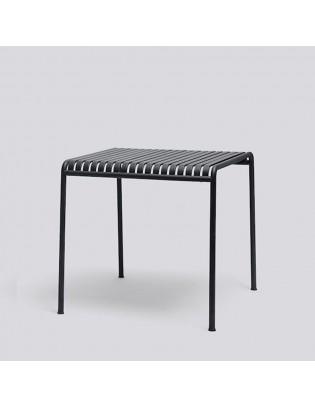 Beistelltisch Palissade Table von HAY