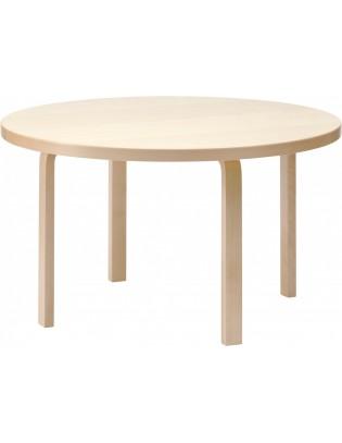 Tisch 91 Artek