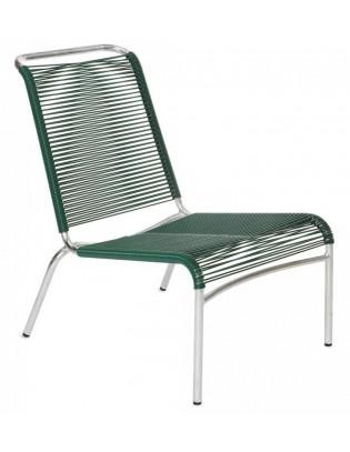 Lounge Stuhl 1139 Altorfer von Embru