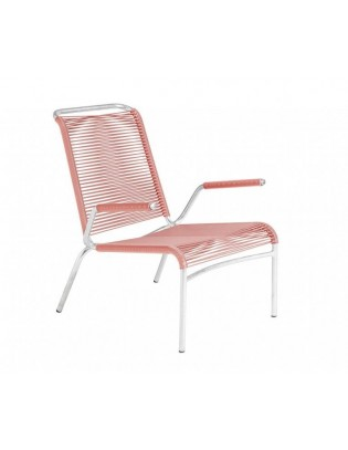 Lounge Sessel 1142 Altorfer von Embru