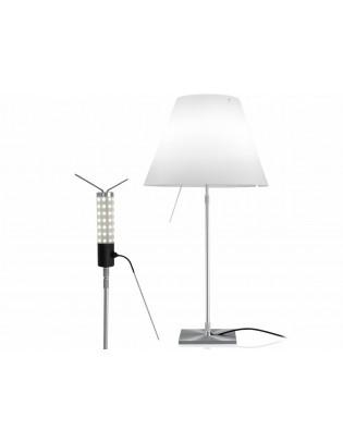 Tischleuchte Costanza LED...