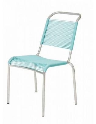 Stuhl 1140 Altorfer von Embru