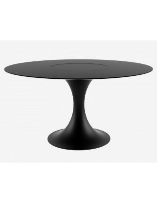 Tisch Manzú Table von Alias