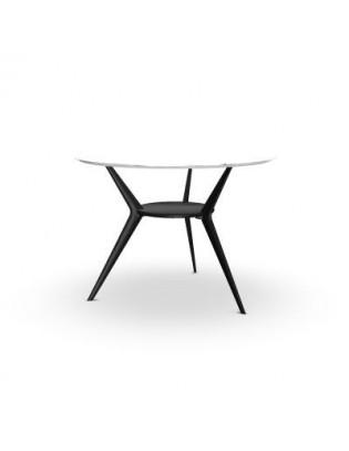 Kleiner Tisch 404 Biplane Alias Ø62 cm