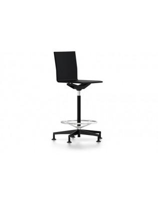 Stuhl .04 Counter Vitra