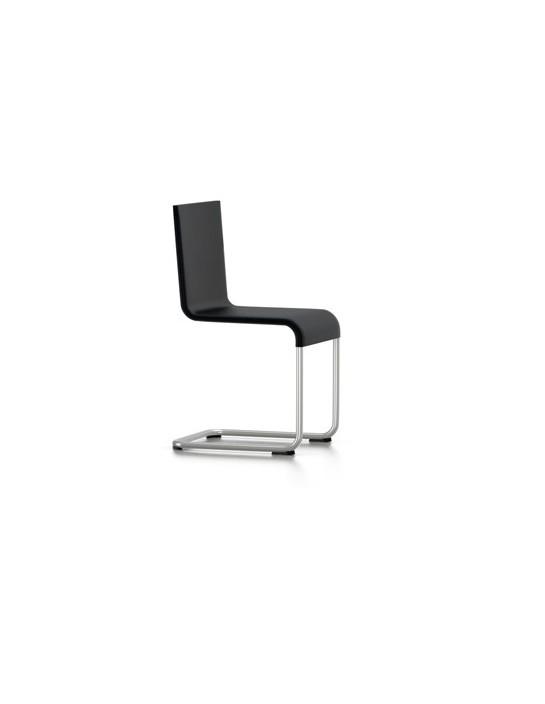 Stuhl .05 Vitra