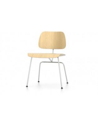 Stuhl Plywood DCM Vitra