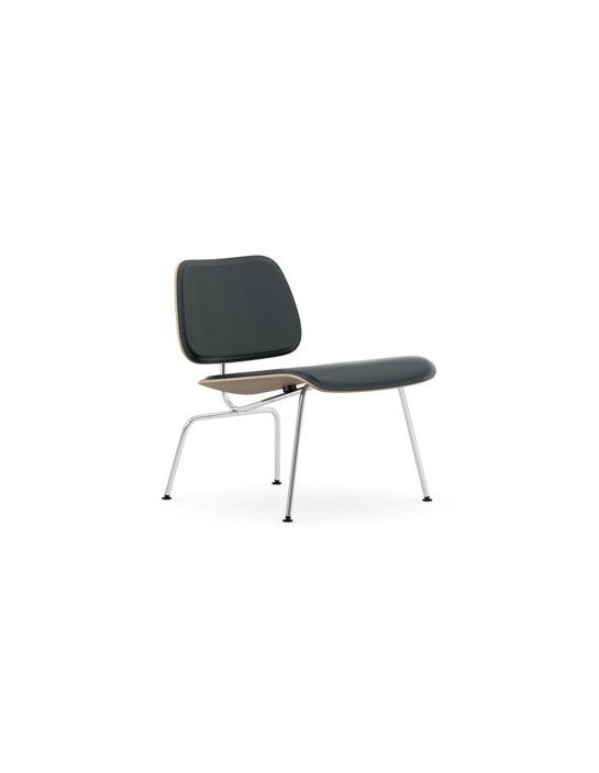 Stuhl Plywood Lcm Leather Von Vitra