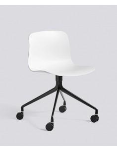 Stuhl About A Chair AAC14 von HAY