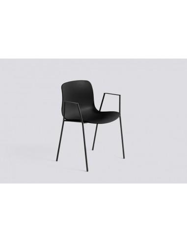 Stuhl AAC18 von HAY