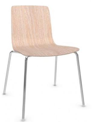 Stuhl Aava von Arper