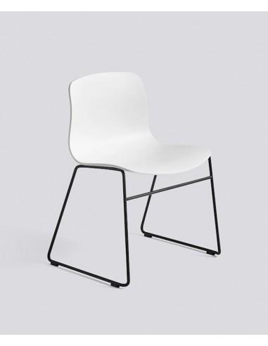 Stuhl About A Chair Aac08 Hay Betz Designmöbelch