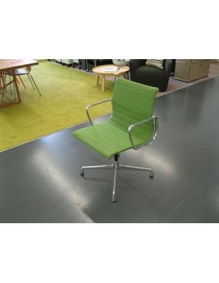 Aluminium Chair EA 103 Vitra