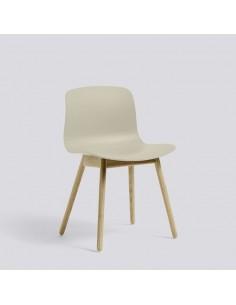 Stuhl AAC12 von HAY