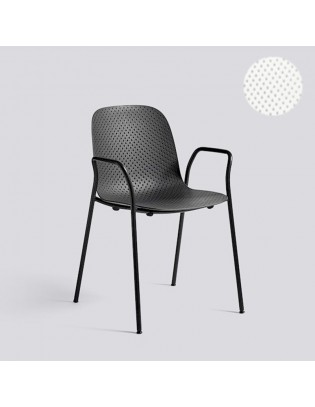 Stuhl 13Eighty von HAY