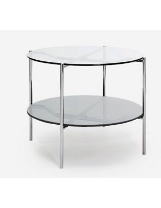 Tisch Moser 1752 von Embru