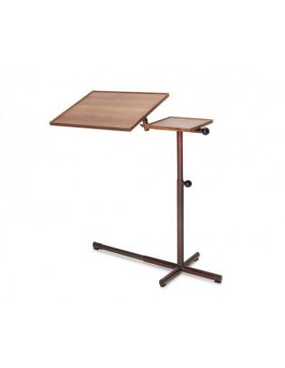Tisch Caruelle 2497 von Embru