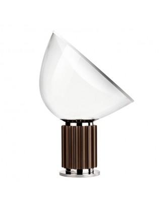 Leuchte Taccia (PMMA) von Flos