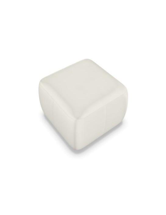 Hocker Pix Cubo von Arper