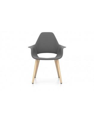 Sessel Organic Chair Vitra Cosy