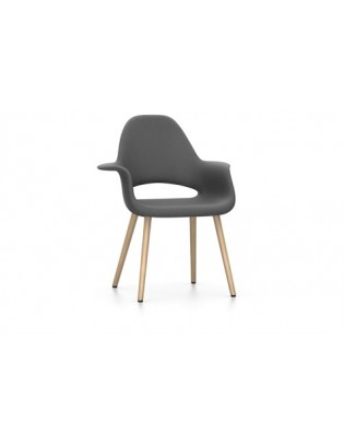 Sessel Organic Conference Vitra Cosy