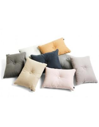 Kissen Dot Cushion Tint von HAY