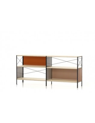 Regal Eames Storage Unit Vitra