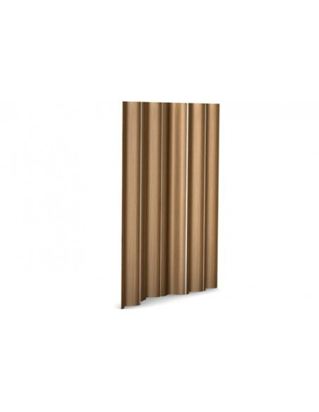 Raumteiler Folding Screen Vitra